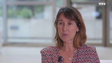 Exclu. Alexia Laroche-Joubert : « La stratégie va commencer en premier chez les Jaunes »