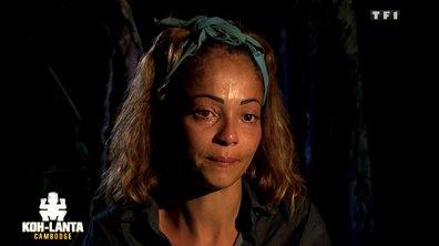 """L'interview d'Hada : """"Je paie mon côté stratège"""""""