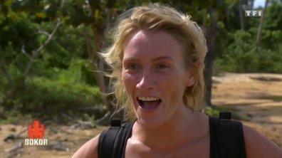 Kelly : revivez les moments forts de son aventure !