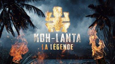 Koh-Lanta - La Légende : Partenaires de l'émission