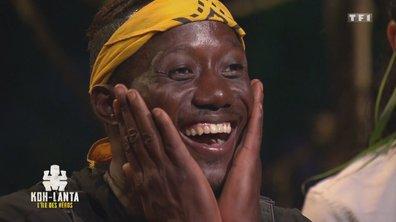 Koh-Lanta : Le jury final découvre les finalistes et s'explique avec eux