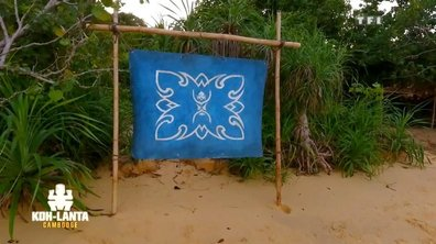 Nouvelle saison, nouvelle règle : tout bascule dans Koh-Lanta Cambodge le 10 mars sur TF1