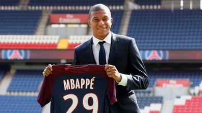 Ligue 1: les trois matches à ne pas rater ce week-end