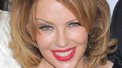 Kylie Minogue : son cancer est derrière elle, mais pourra-t-elle être maman ?