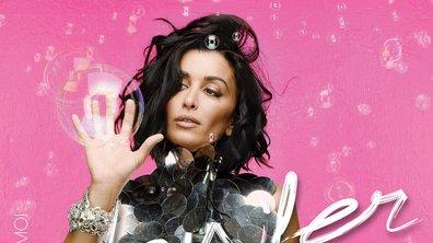 Jenifer : son nouvel album L'Amour & Moi
