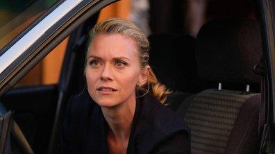 L'Arme Fatale : Hilarie Burton des Frères Scott débarque dans la série