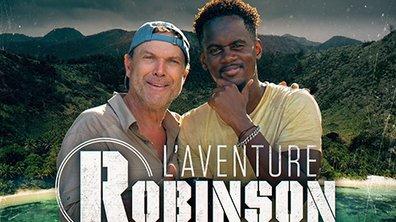 L'Aventure Robinson - Gagnants et Règlement