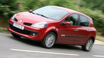 L'éco conduite selon Renault : Dossier