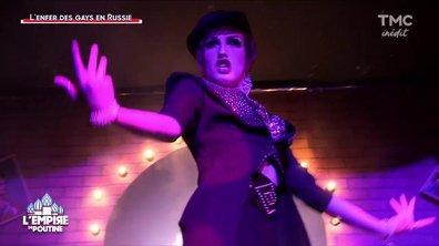 À Moscou, la communauté LGBT résiste malgré tout