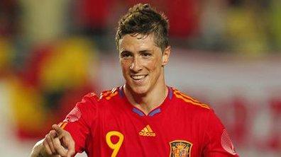 Chelsea peut-il recruter Torres ?