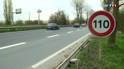 L'Etat va-t-il privatiser une partie des routes nationales ?
