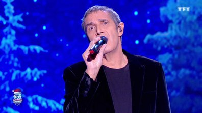 "Julien Clerc - ""On attendait Noël"" -"