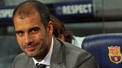Transferts : Juan Mata à Barcelone ?