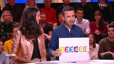 L'image du jour de Julien Bellver : France Télévisions se refait une beauté
