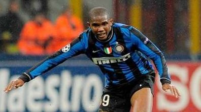 L'Inter veut s'exporter