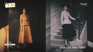 La BAC: Bienvenue au premier rang de la Fashion Week 100% virtuelle