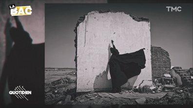 La BAC : les femmes photographes mises à l'honneur