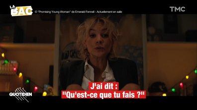 """La BAC : """"Promising Young Woman"""", le rape revenge movie version 2021"""