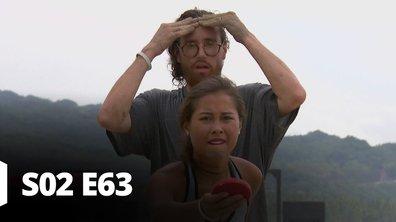 La Bataille des Couples - Saison 2 Episode 63