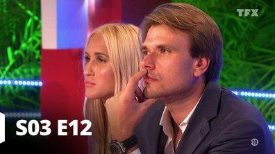 La Bataille des Couples - Saison 03 Episode 12