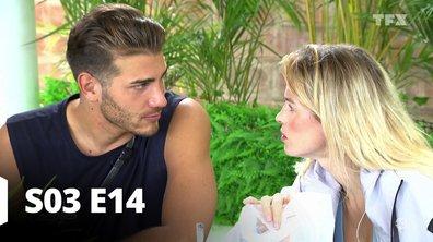 La Bataille des Couples - Saison 03 Episode 14