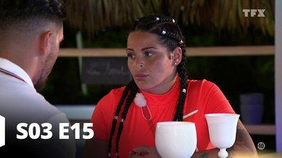 La Bataille des Couples - Saison 03 Episode 15
