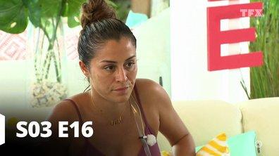 La Bataille des Couples - Saison 03 Episode 16