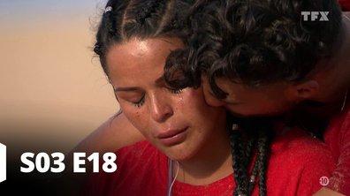 La Bataille des Couples - Saison 03 Episode 18