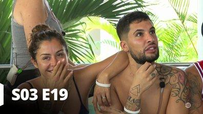 La Bataille des Couples - Saison 03 Episode 19