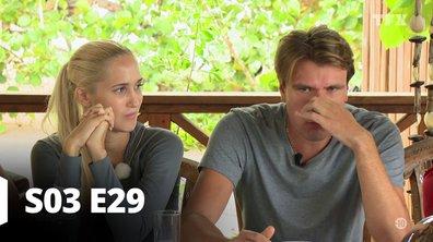 La Bataille des Couples - Saison 03 Episode 29