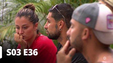 La Bataille des Couples - Saison 03 Episode 36