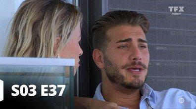 La Bataille des Couples - Saison 03 Episode 37