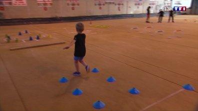 La boule lyonnaise, un sport traditionnel à pratiquer en famille