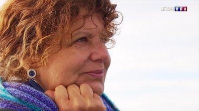 La Bretagne inspire les écrivains : Nathalie de Broc et les terroirs bretons