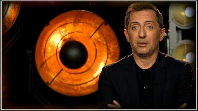 La Chanson Secrète - Nouvelle soirée émotion le Samedi 12 décembre sur TF1