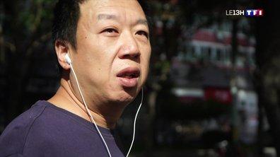 Covid-19 : la fin de l'épidémie en Chine ?