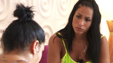 La Villa 5 - Léana vs Sarah, la confrontation ! (Episode 63)