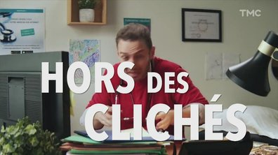 La french touch - Alex Ramires