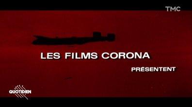 La grosse coïncidence que France 2 n'avait pas vu venir