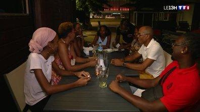 La Martinique confinée pour trois semaines : comment réagissent les Martiniquais ?