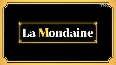 La Mondaine