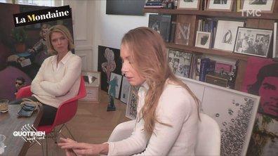 La Mondaine s'invite une journée dans la vie de Miss France