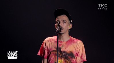 La Nuit de Rêve - Bigflo & Oli interprètent « Rentrez chez vous» en direct de Paris La Défense Arena