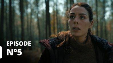 La Promesse - Episode 5