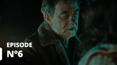 La Promesse - Episode 6