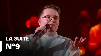 The Voice 2021, la Suite - Battles (Emission 9)