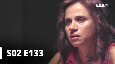 La vengeance de Veronica du 1 avril 2020 - S02 E133