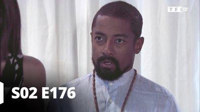 La vengeance de Veronica du 1 juin 2020 - S02 E176