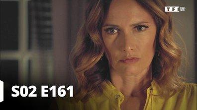 La vengeance de Veronica du 11 mai 2020 - S02 E161