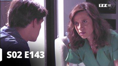 La vengeance de Veronica du 15 avril 2020 - S02 E143